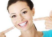 gezonde-mooie-tanden
