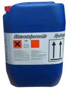 waterstofperoxide-35-23-kg_658156_1_G