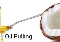 oil-pulling-1