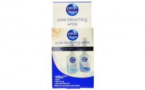 pearl_drops_pure_bleaching_white