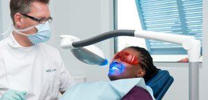 Dental_26-2-1800-x-1198