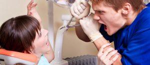 LifeCare-Dental-Dental-Phobias-924x400