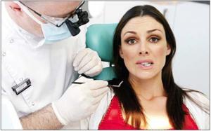 dental-fear
