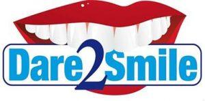 tanden-bleken-bij-dare2smile-voor-99-euro