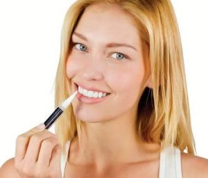 teeth-whitening-pen