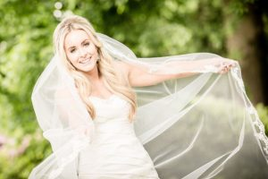 640_jeroen-jouetta-mooie-bruid-bruidssluier