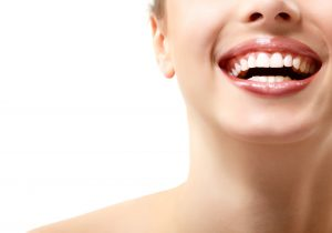 What-different-teeth-whitening-options-are-available-at-Smile-Solutions