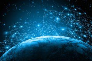 bigstock-Best-Internet-Concept-of-globa-68957113